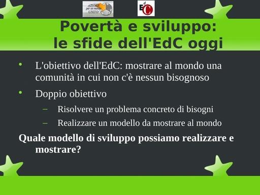 110527_Panel2_Tortorella_PPT