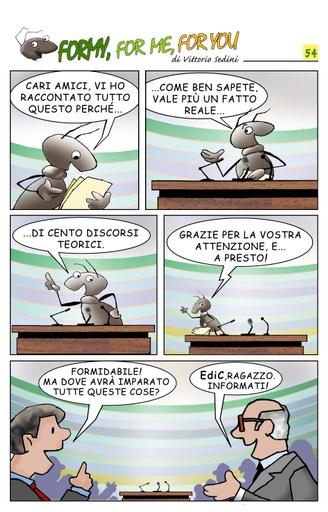 FORMY-54-italiano