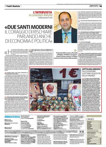 140427_Giornale_di_Sicilia_Bruni