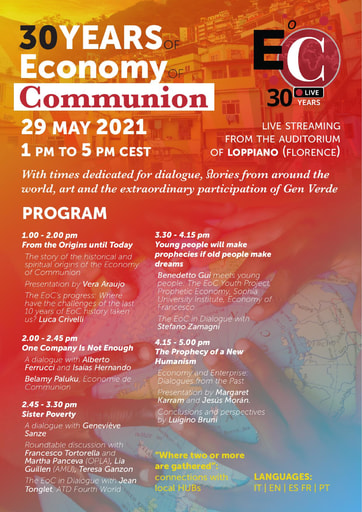 210529-30 Years EoC-The program-EN