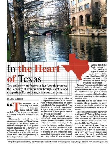 EOC_Texas_Living_City_June07_p16-17