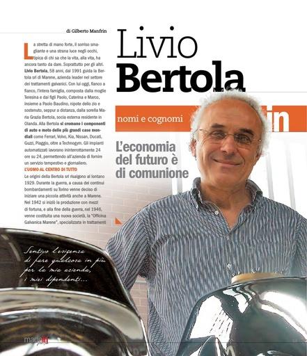 120701_MADE_IN_Livio_Bertola