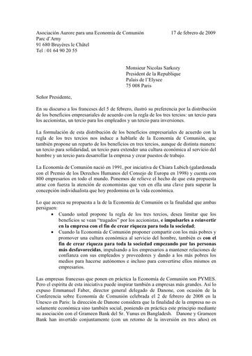 090217_Sarkozy-español