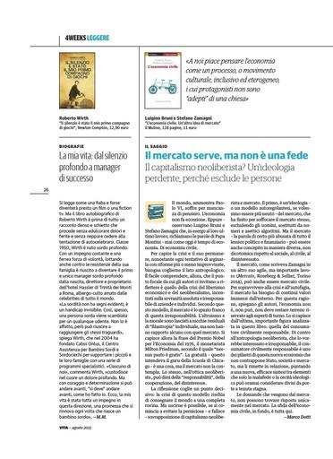 150801 Vita L'economia civile