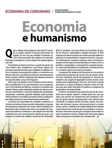 1501_Economia e humanismo