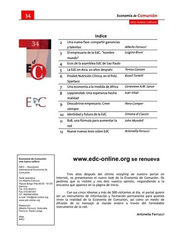 EdC34_esp