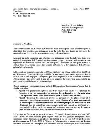 090217_Sarkozy.fr