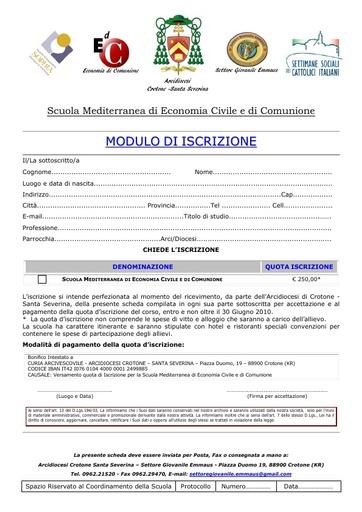 Modello_Iscrizione_Corso_EdC2010