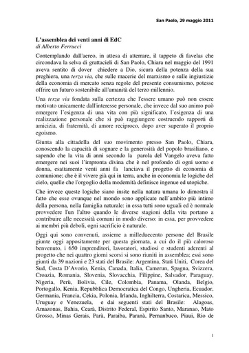 110529_Introduzione_San_Paolo_Ferrucci