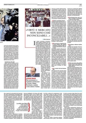 120315_Il_Secolo_D'Italia_Bruni