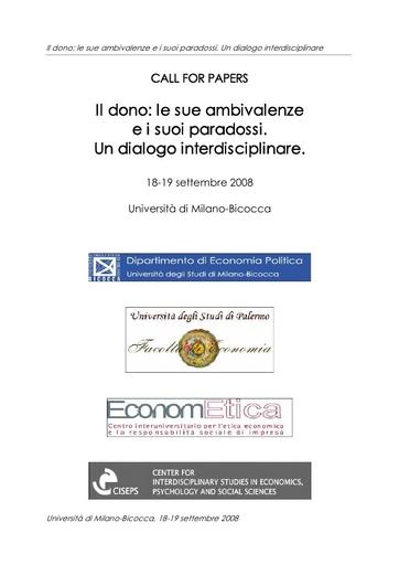 080918-19_Milano_CfP