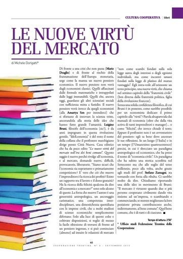 120901_Cooperazione_Trentina_Le_nuove_virtu_del_mercato