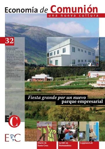 EdC32_español