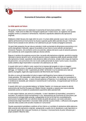 congresso-2001_ferrucci