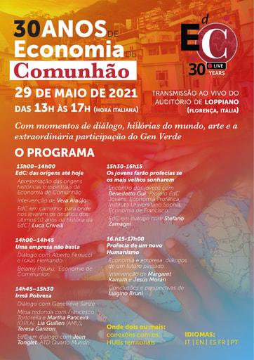 210529-30 Anos EdeC-O-programa-PT