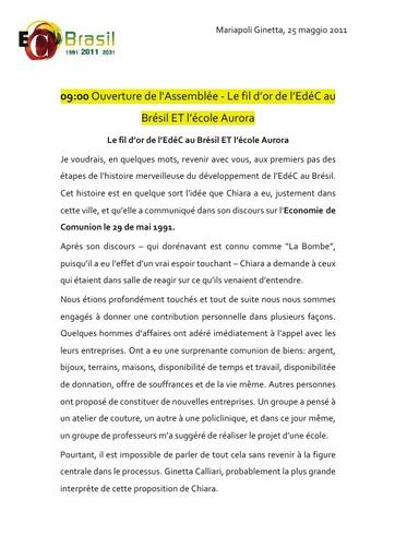 25_francese