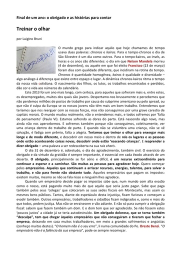 131231_Avvenire_Treinar_o_olhar_Bruni
