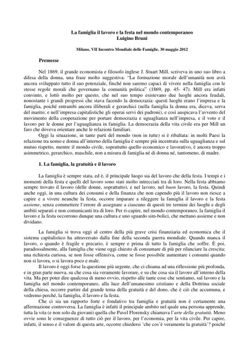 120530_Famiglia-relazione-Bruni