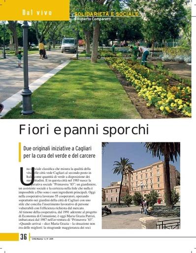 110510_CN_Fiori_e_Panni_Sporchi