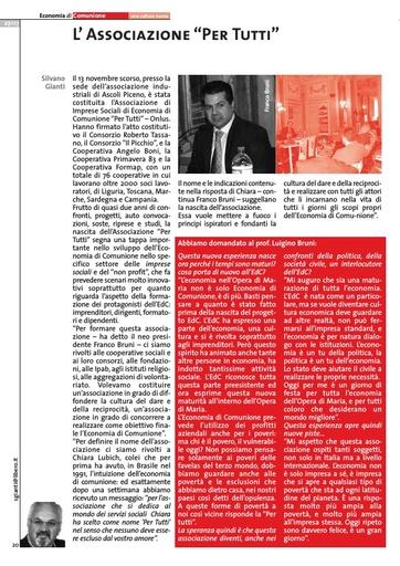 convegno-2007_gianti