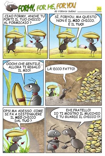 FORMY-20-italiano
