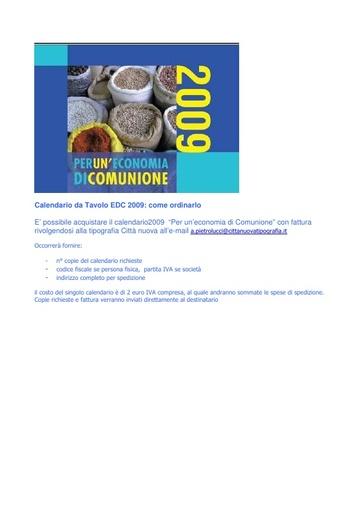 Calendario_da_Tavolo_EDC_2009