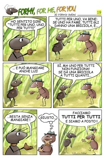 FORMY-19-italiano