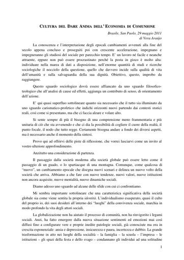 110529_Cultura_del_Dare_Araujo