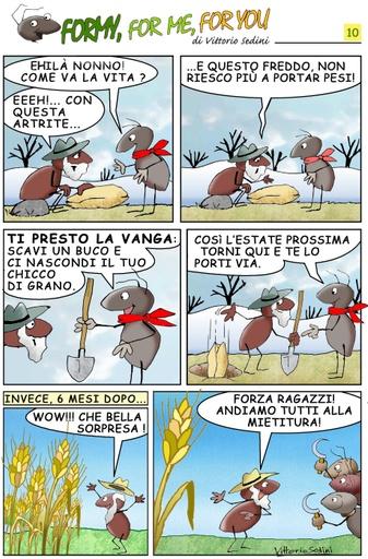 FORMY-10-italiano