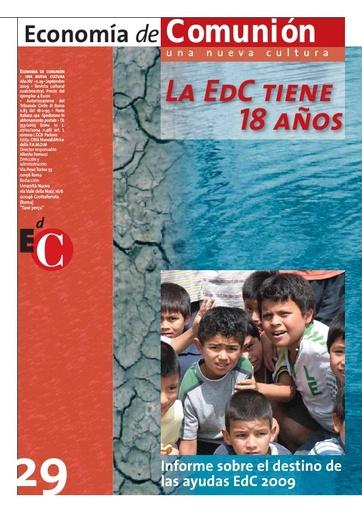 EdC29spagnolo