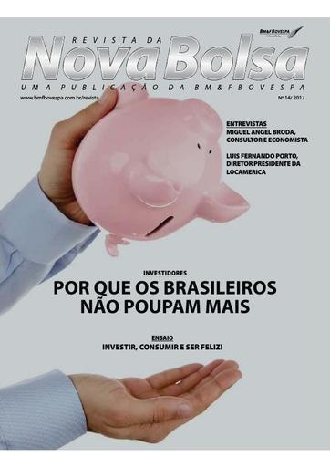 12_14_Revista_Nova_Bolsa