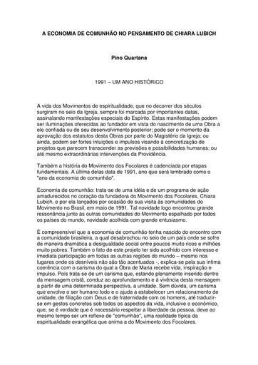 Nuova_Umanita_1992_04_05_Quartana_pt