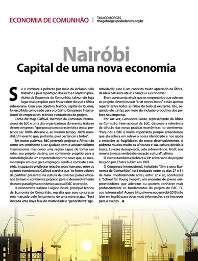1505_Nairobi capital de uma nova economia