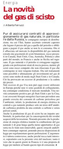 110525_CN_Ferrucci