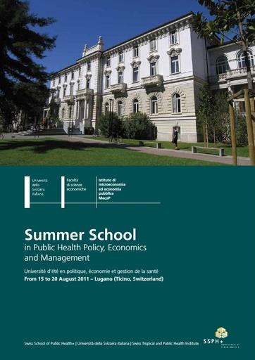 2011_mecop-summer-school-plenaries