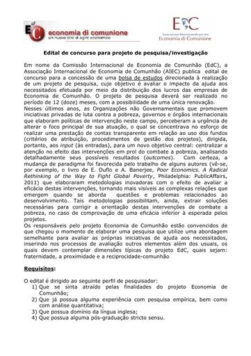 Edital_Concurso_projeto_de_pesquisa_PT