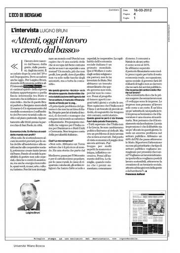 120316_Eco_di_Bergamo_Bruni