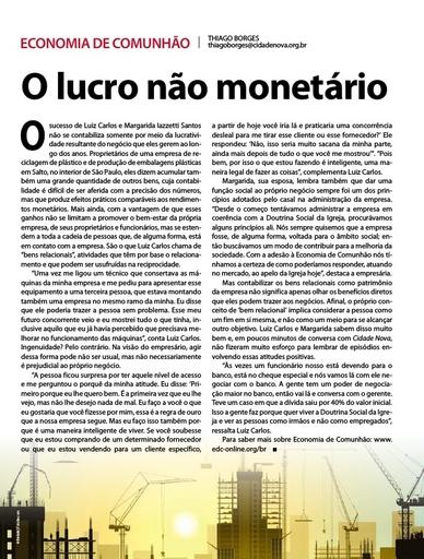 1503_O lucro não monetário