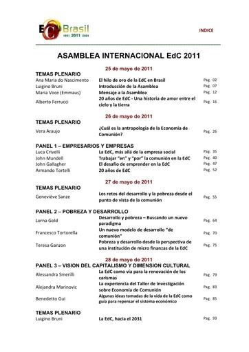 Textos_completos_Asamblea_Brasil_2011_español