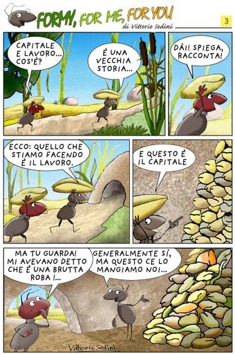 FORMY-3-italiano