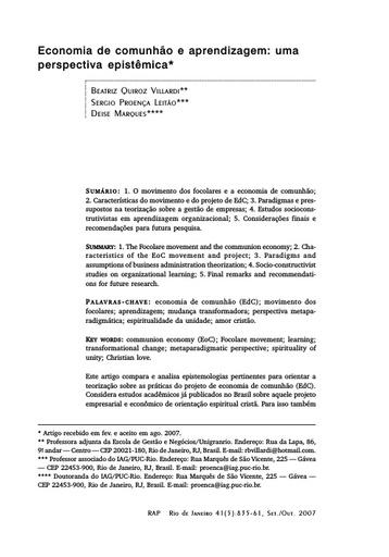 Paper_SERGIO_PROENÇA_LEITÃO_102007