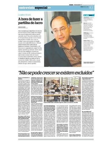 120813_Diario_de_Pernambuco_Bruni