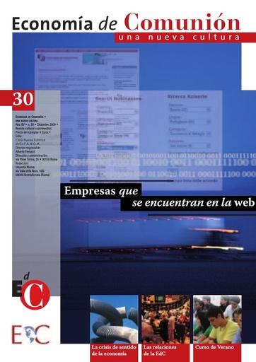 EdC30spagnolo_Light